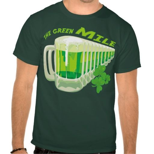 >>>Order          The Green Mile T-Shirt           The Green Mile T-Shirt In our offer link above you will seeDeals          The Green Mile T-Shirt today easy to Shops & Purchase Online - transferred directly secure and trusted checkout...Cleck Hot Deals >>> http://www.zazzle.com/the_green_mile_t_shirt-235952452478813768?rf=238627982471231924&zbar=1&tc=terrest