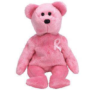 Memories...Riley Roo has this bear