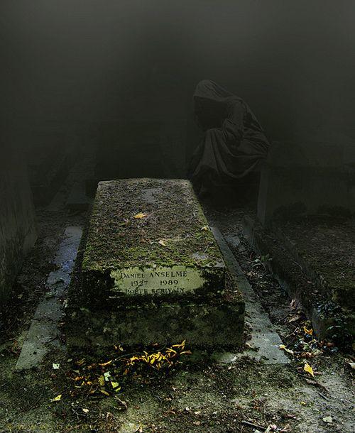 Cemeteries & Graveyards in Louisiana | Louisiana Travel