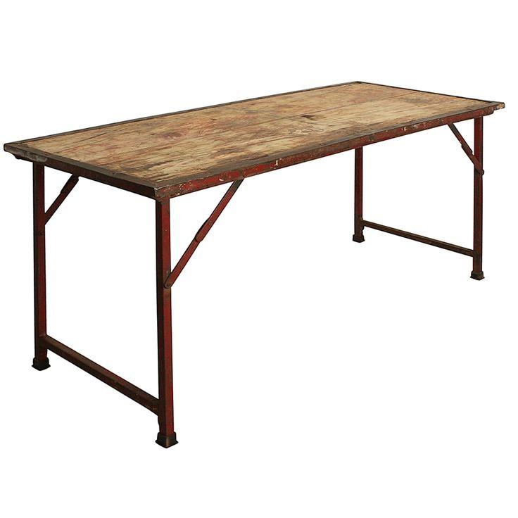 Meer dan 1000 afbeeldingen over dining op pinterest zwarte stoelen eames en niet bijpassende - Glazen tafel gesmeed ijzer en stoelen ...
