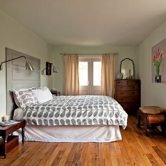 Bedroom   Step inside this beautifully renovated Stirlingshire new build    House tour   PHOTO. 13 best Romantic Bedrooms images on Pinterest   Bedroom designs