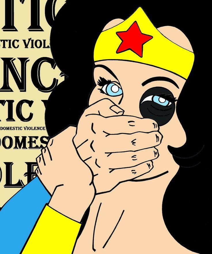 #StopViolenceAgainstWomen humorchic.blogspot.com