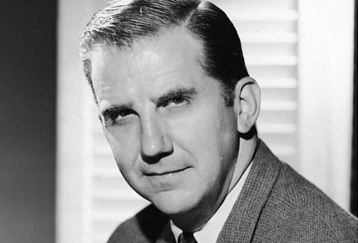 Mark Harmon 1951 | Mark harmon, Leroy jethro gibbs, Actors