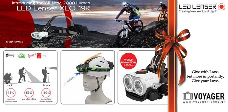 ORDER NOW http://www.voyager-shop.eu/product-category/led-flashlights/