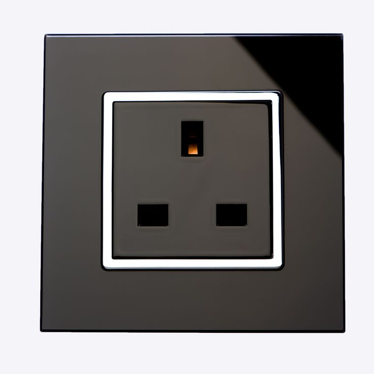 Electric Switch Plug 39 best Designe...