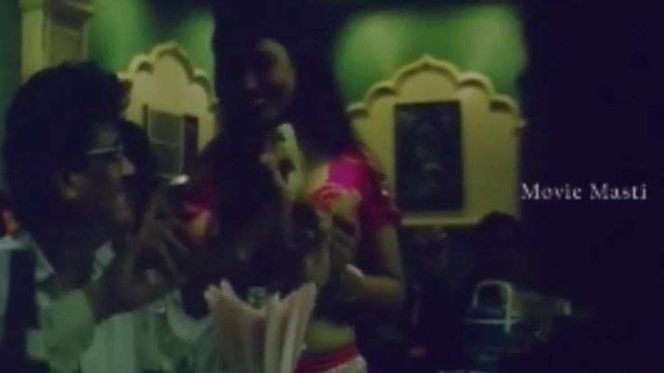Tabu hot scene from Chandni Bar (Cabrea Queen) Movie - Movie Masthi
