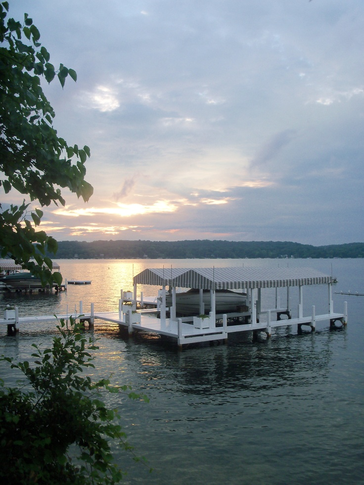 79 best images about travel on pinterest resorts lakes for Lake geneva tattoo
