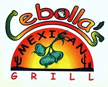 If you want to try Mexican but want to avoid the chains, there are plenty of choices in Fort Wayne. There are many good Mexican restaurants in the area, but the best of the best has to be Cebolla's Mexican Grill. This is another local favorite.