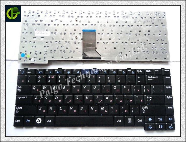$14.60 (Buy here: https://alitems.com/g/1e8d114494ebda23ff8b16525dc3e8/?i=5&ulp=https%3A%2F%2Fwww.aliexpress.com%2Fitem%2FRussian-Keyboard-for-Samsung-NP-R60-R60-R560-R70-R510-P510-P560-RU-Black-laptop-keyboard%2F1717624051.html ) Russian Keyboard for Samsung NP-R60 R60 R560 R70 R510 P510 P560 V072260AS1 CNBA5902295 V072260AS CNBA5902295C BA59-02295C RU for just $14.60