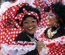imagenes-carnavales-barranquilla-fiestas-3