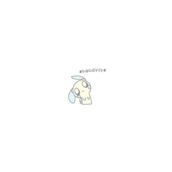 Cute pokemon images, Cute pokemon pictures, and Cute pokemon photos on... ❤ liked on Polyvore featuring fillers, pokemon, anime, drawings, art, doodles, text, quotes, saying and scribble
