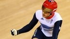 Jason Kenny GOLD