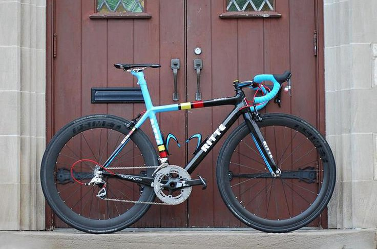 Pearly Gates, cycle Heaven-->