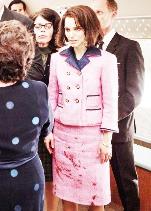 Jackie Kennedy Costume: Best 25+ Jackie Kennedy Costume Ideas On Pinterest