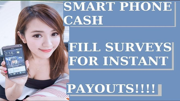 How to make money online - Paid Surveys for Money(CASH) Earn Money Online FAST and EASY - WATCH VIDEO here -> makeextramoneyonl... - how to make easy money Start Here: How to make money online Paid Surveys for Money(CASH) Earn Money Online FAST and EASY Get paid to require online surveys for cash. Sounds like everybody's dream job! No surprise it's thus standard. once it in