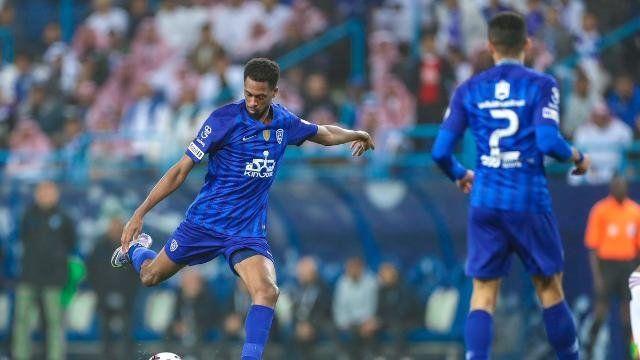 مشاهدة مباراة الهلال والشباب بث مباشر اليوم 9 9 2020 في الدوري السعودي Sports Jersey Sports Jersey