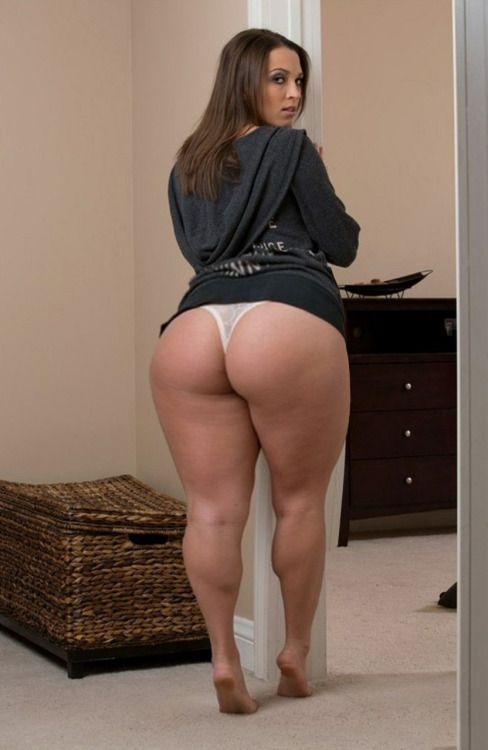 Sexy Big Bottom Polish Women S 20