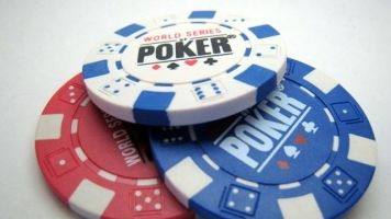 Semerupoker.com Situs Poker Online Terpercaya Indonesia