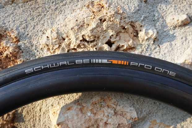 Road Tubeless Finally Comes Of Age With Images Tubeless Tyre