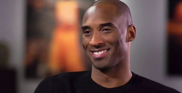 Kobe Bryant's farewell tour around the NBA apparently also includes unprecedented access and interviews into the Mamba's mindset as he prepares to say goodbye. Kobe has been interviewed and asked 20 years worth of questions by various outlets since his retirement announcement. But this short and well-questioned interview conducted by Ernie Johnson via the NBA…