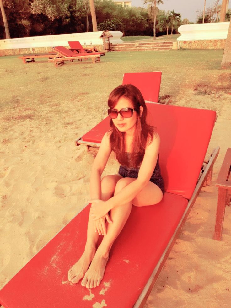 Dor shada hotel. PATTAYA THAILAND