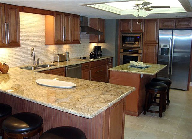 With Kitchen And Bath Design Orange County Ca Also Image Of Kitchen