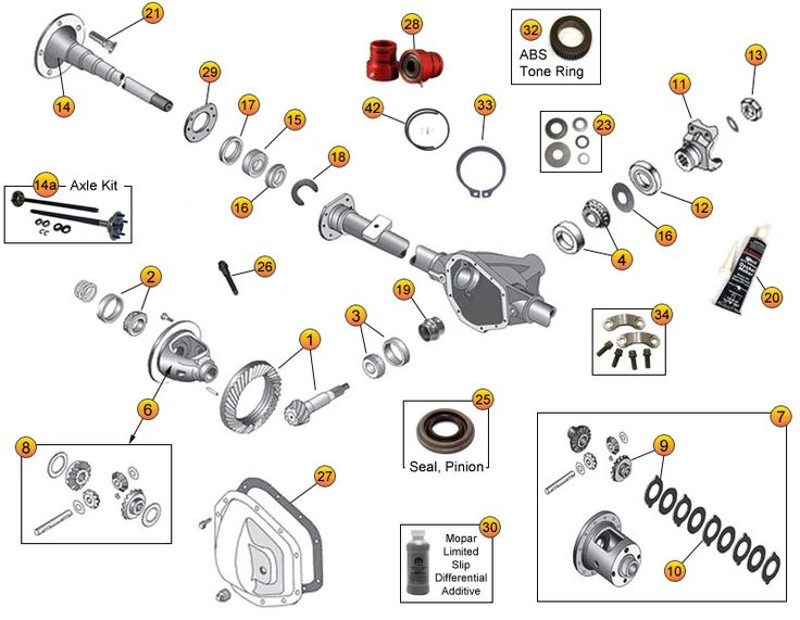 B B Cda Ae Bcfea D A B Adfc Jeep X Jeep Stuff on Jeep Cherokee Xj Wiring Diagrams