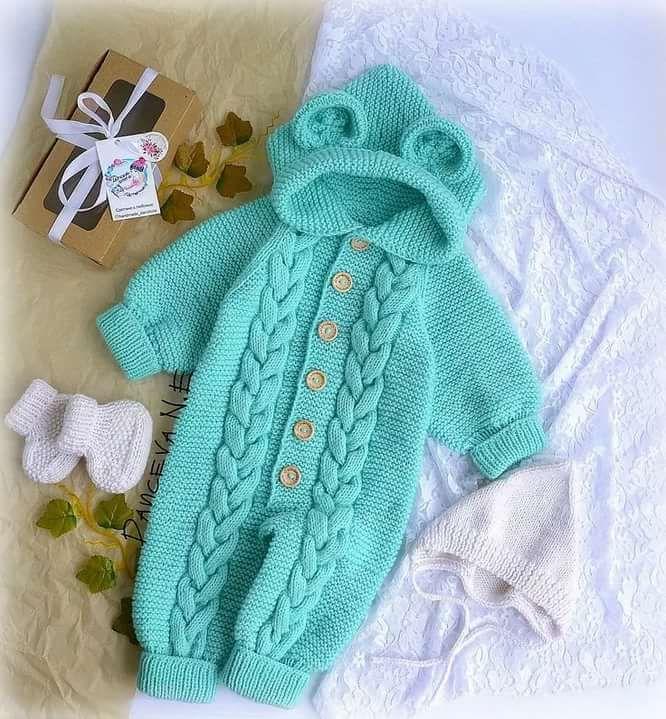вязание новорожденным мальчикам 10 тыс изображений найдено в яндекс