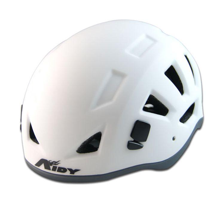 $44.62 (Buy here: https://alitems.com/g/1e8d114494ebda23ff8b16525dc3e8/?i=5&ulp=https%3A%2F%2Fwww.aliexpress.com%2Fitem%2FEPS-Helmet-Mountain-climbing-Schutzhelme-Sicherheit-Bergabfahrts-Helm-Eisklettern-Sicherheit-Rock-Climbing-helmet%2F32721217555.html ) Mountaineering Helmet  Mountain-climbing Schutzhelme Sicherheit Bergabfahrts Helm Eisklettern EPS Rock Climbing helmet for just $44.62