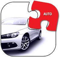 Geissler Insurance Agency #insurance, #auto, #car, #home, #business, #health, #life, #recreational, #albuqueque #new #mexico, #albuquerque #auto #insurance, #albuquerque #car #insurance, #albuquerque #life #insurance, #albuquerque #health #insurance http://maine.remmont.com/geissler-insurance-agency-insurance-auto-car-home-business-health-life-recreational-albuqueque-new-mexico-albuquerque-auto-insurance-albuquerque-car-insurance-albuquerque/  # The Geissler Agency of Farmers Insurance is a…