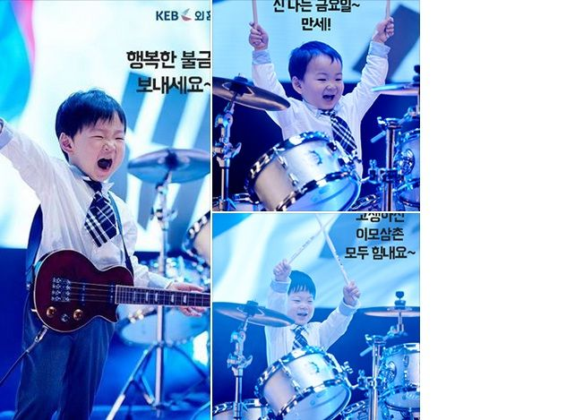 Triplets Official Photos for KEB (Korea Exchange Bank). Watch the video plus Behind The Scene here: https://www.youtube.com/watch?v=v5Jc8cGORYQ