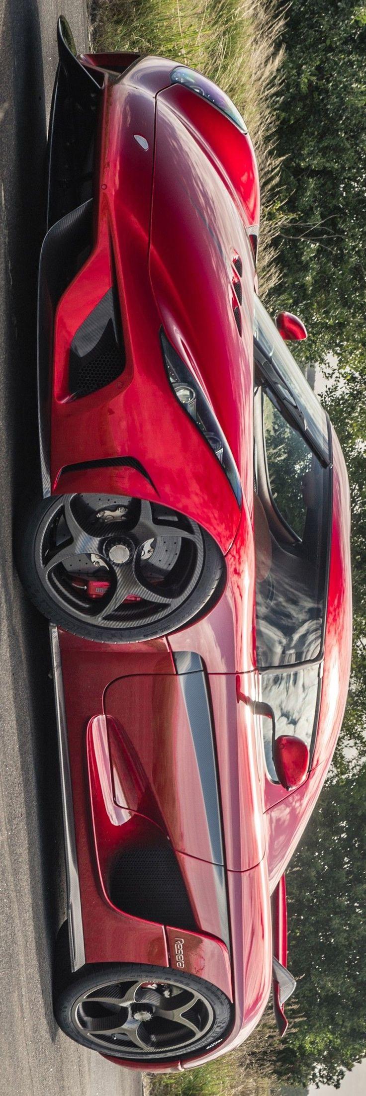 Koenigsegg Regera by Levo #koenigsegg Regera by Levon
