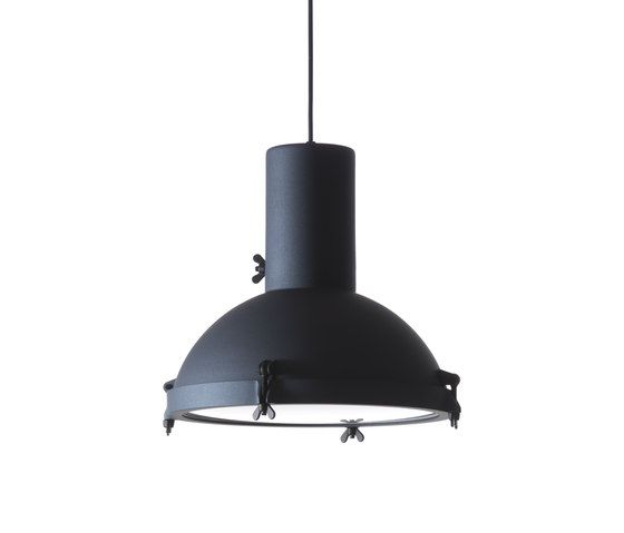 General lighting | Wall-mounted lights | Projecteur 365 | Nemo. Check it out on Architonic