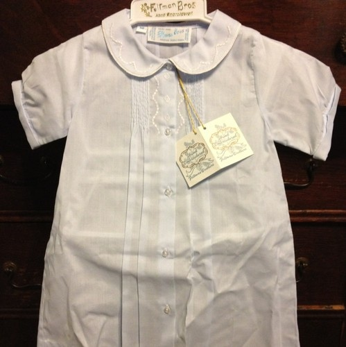 Baby     stores english online  baby Boys boy japanese for Gowns baby Boy and   clothing  daygowns boy heirloom gown Boy  Owens