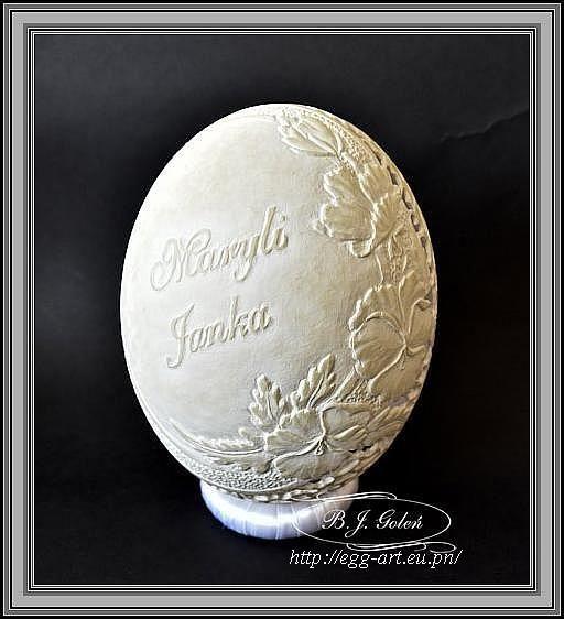 http://egg-art.eu.pn/
