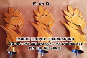 f-04d- Pabrik Trophy Ana