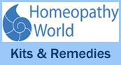 Homeopathy World Community - Cured Cases Database
