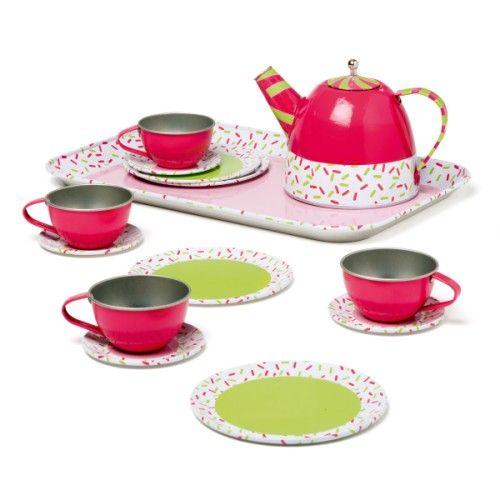"""Résultat de recherche d'images pour """"bavardage autour d'un thé"""""""