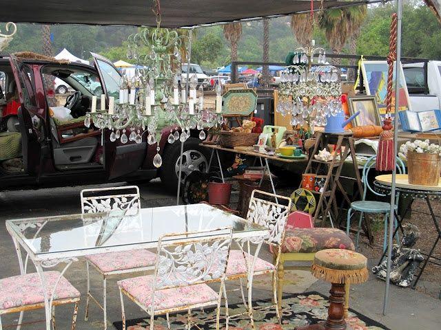 73 best flea markets ohhhhh images on pinterest flea markets fleas and flea market finds. Black Bedroom Furniture Sets. Home Design Ideas