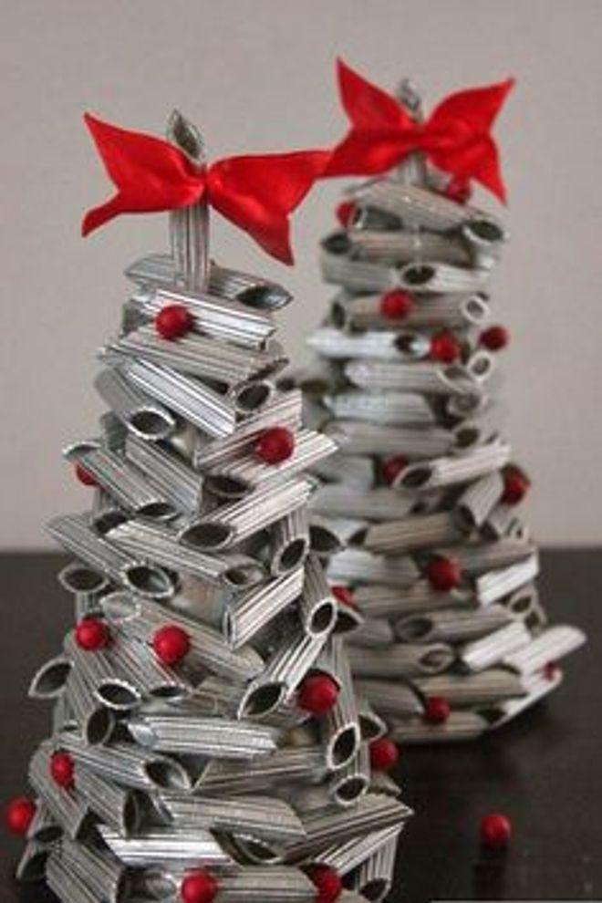 Lavoretti Di Natale Per Adulti.Alfemminile Com Moda Tendenze Bellezza Astrologia Forma Test Quiz Natale Artigianato Idee Natale Fai Da Te Natale