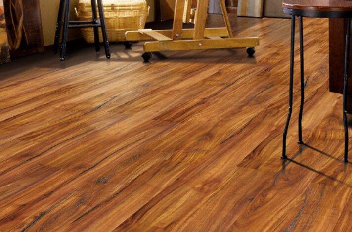 Lamett Bayport Plus In Axacia Luxuryvinyl Plank