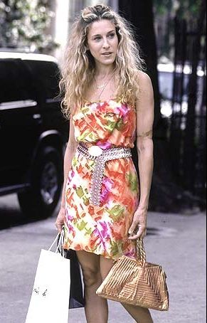 Google Image Result for http://blog.stylehive.com/images/uploads/satc_carrie_style_big_.jpg