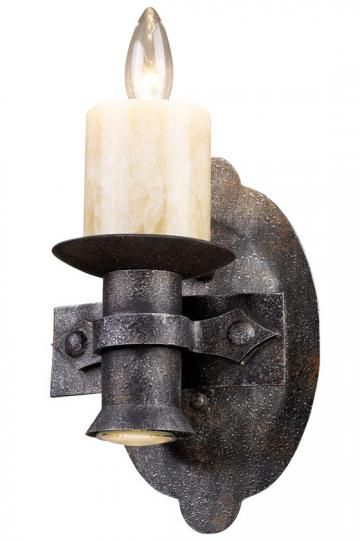 Two light moonlit rust bathroom sconce rustic bathroom vanity lighting we got lites
