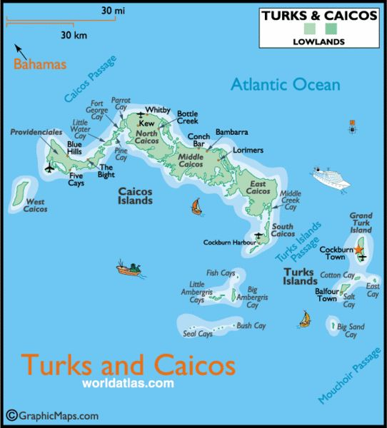 Google Map Request: Google Image Result For Http://www.caribbean-tour.com