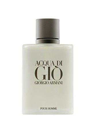 En seksi erkek parfümleri