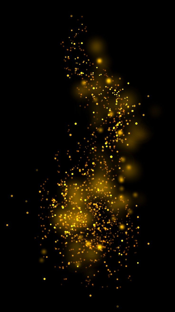 25 Festive Glitter Gold Iphone 11 Wallpapers Preppy Wallpapers Glitter Phone Wallpaper Iphone Wallpaper Glitter Sparkly Iphone Wallpaper