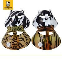 Wish | Dog Cone Pet Elizabethan Collars for Dogs Pet E-Collar