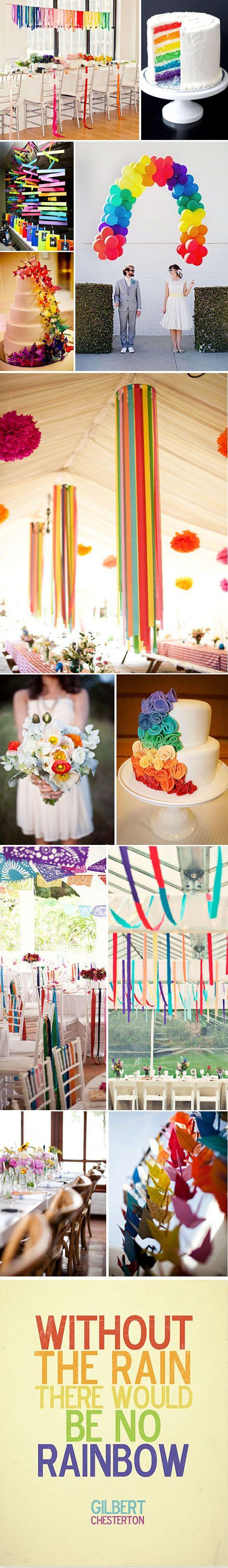mariage-coloré-arc-en-ciel