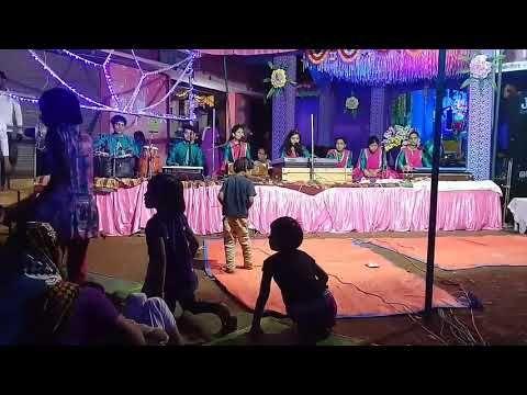 Https Mp3kite Com Chanchal Jyoti Ramayan Urla Mp3 Download Mp3 Song Mp3 Mp3 Song Download