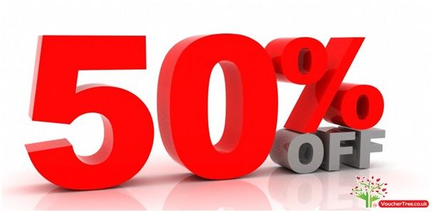 Urban Outfitters 50% off Items  Open site to view offer  http://www.vouchertree.co.uk/discounts/new/17/?modal=395842